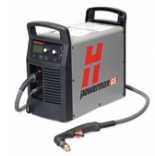 Hypertherm - Powermax65
