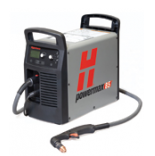 Hypertherm - Powermax85