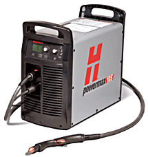Hypertherm - Powermax30