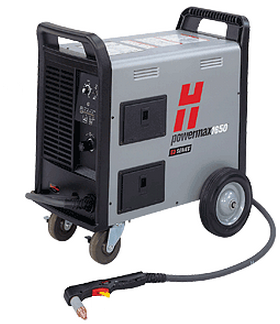 Hypertherm - Powermax1650
